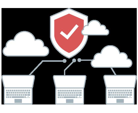 HTTP Debugger - Debug HTTP API Calls to Back-ends